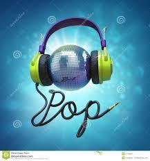 Comment pouvez-vous bien faire de la musique Pop?