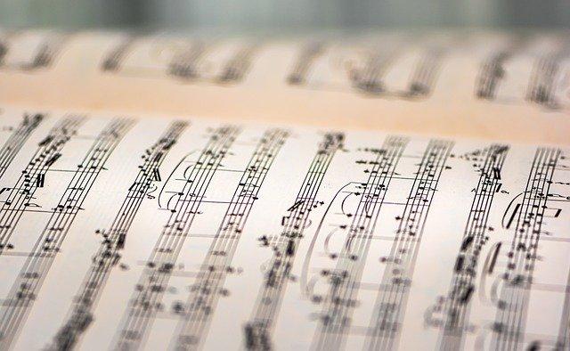 Pourquoi apprendre la musique ?